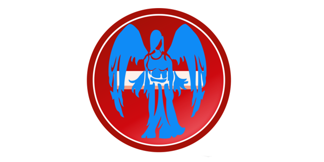 Дева — плюсы и минусы знака зодиака