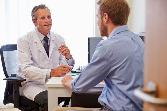 Профессия нарколог: плюсы и минусы выбора