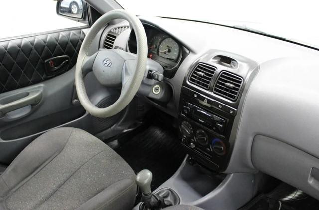 hyundai accent: плюсы и минусы выбора автомобиля