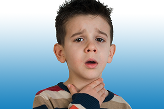Стоит ли удалять аденоиды ребенку?