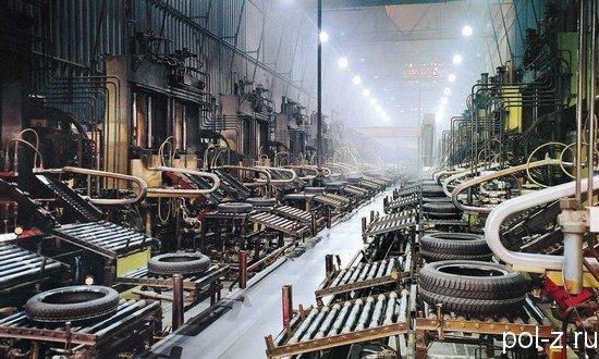 Китайские шины: плюсы, минусы, стоит ли брать