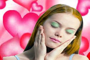 Стоит ли говорить девушке о своих чувствах — разбираем ситуацию