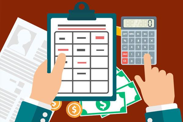 Плюсы и минусы упрощенной системы налогообложения (УСН)