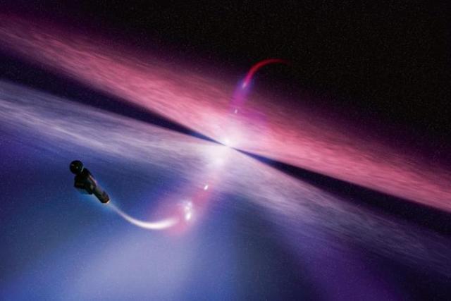 Все плюсы и минусы освоения космоса
