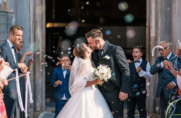Основные плюсы и минусы гражданского брака