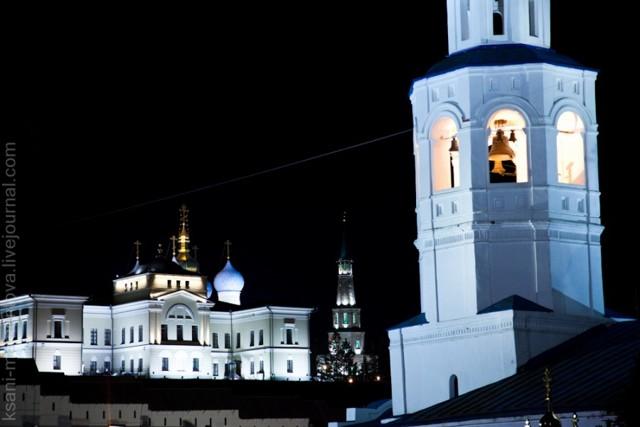 Плюсы и минусы жизни в Казани