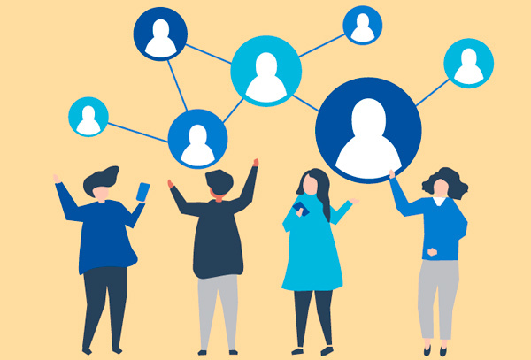 Сетевой маркетинг: плюсы и минусы бизнеса