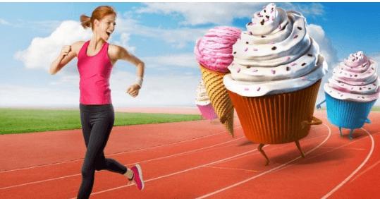 Стоит ли покупать фитнес-браслет: плюсы и недостатки