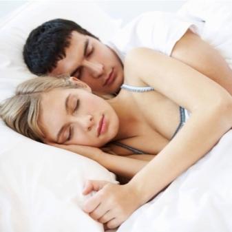 Эвкалиптовое одеяло: плюсы и минусы выбора