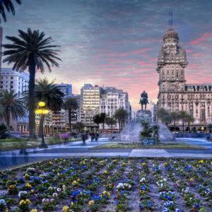 Плюсы и минусы жизни в Уругвае