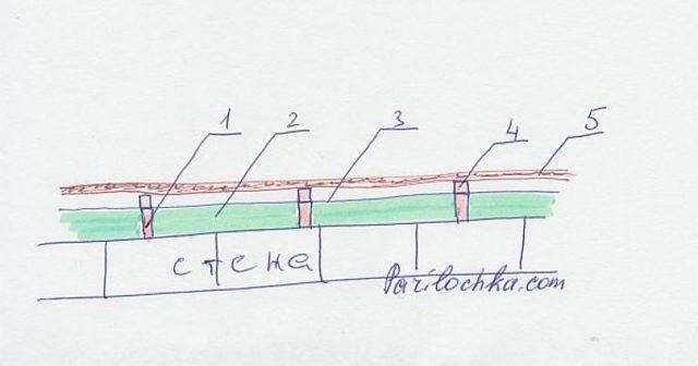 Строительство бани из ели — основные плюсы и минусы