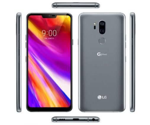 Стоит ли брать смартфон lg g7: плюсы и недостатки
