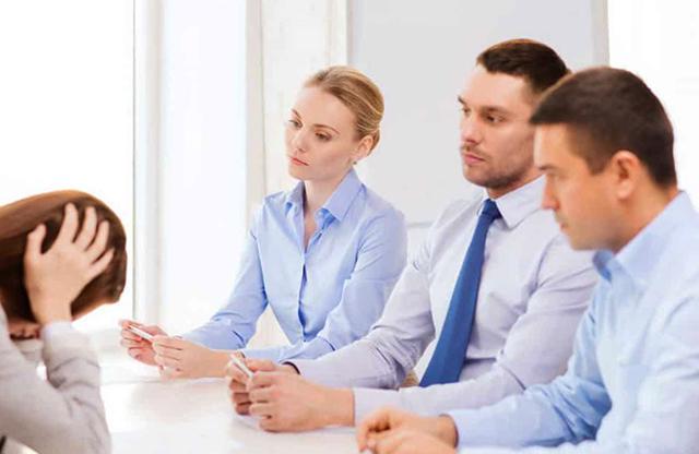 Обучение на рабочем месте: плюсы и недостатки