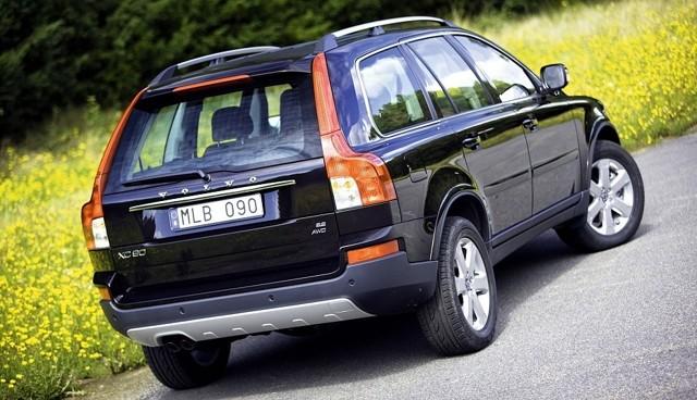 Автомобиль volvo xc90: стоит ли покупать, плюсы и минусы