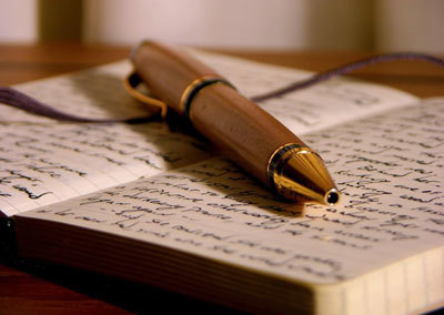 Стоит ли вести свой личный дневник?