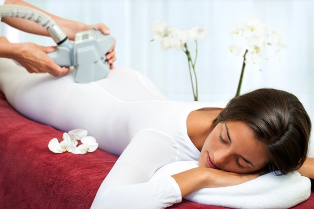 lpg массаж — плюсы и минусы процедур