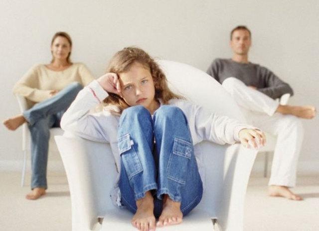 Плюсы и минусы семейного образования