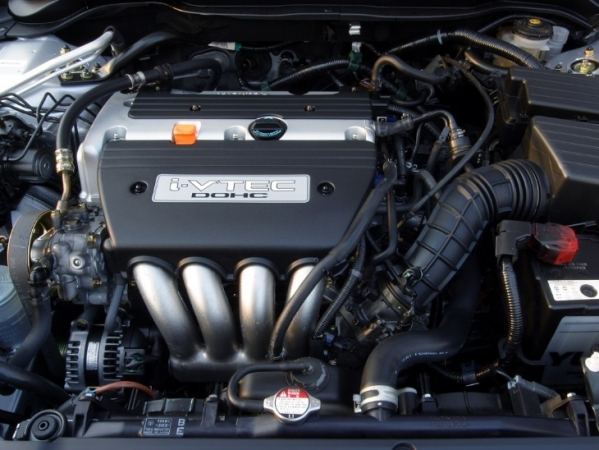 honda accord — плюсы и минусы выбора автомобиля