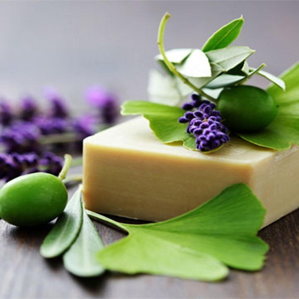 Плюсы и минусы антибактериального мыла