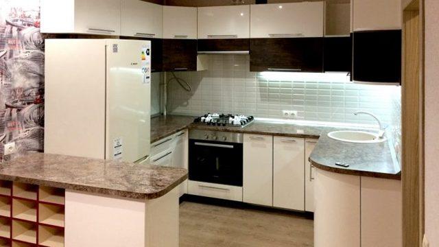 Стиральная машина на кухне — плюсы и минусы