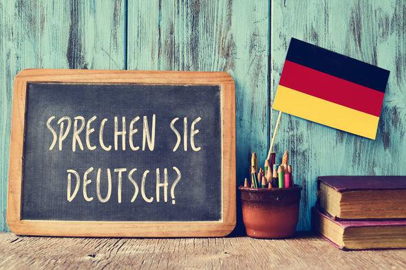 Стоит ли учить немецкий язык и насколько это перспективно