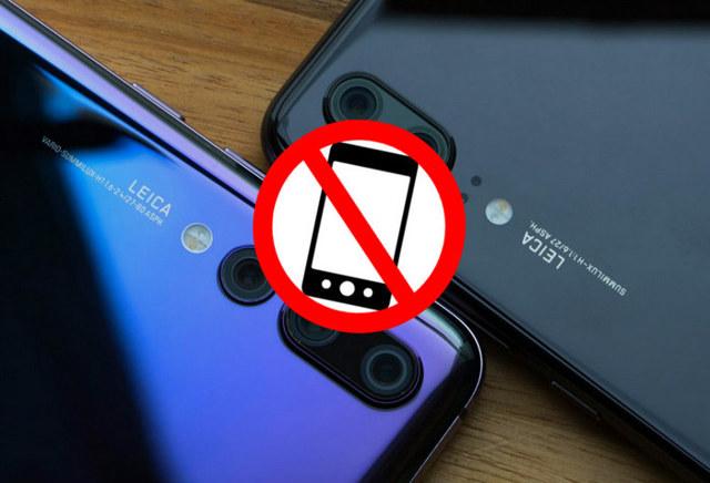 Стоит ли покупать смартфон honor play: особенности, плюсы и минусы