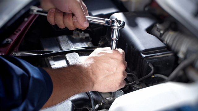 Автомеханик: плюсы, минусы и разновидности профессии