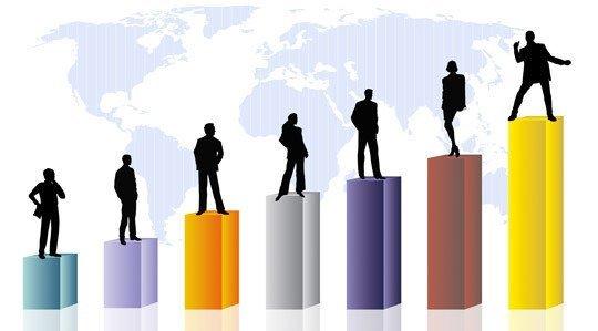 Стоит ли идти работать продавцом консультантом?