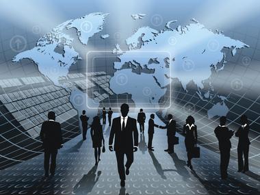 Плюсы и минусы крупного бизнеса