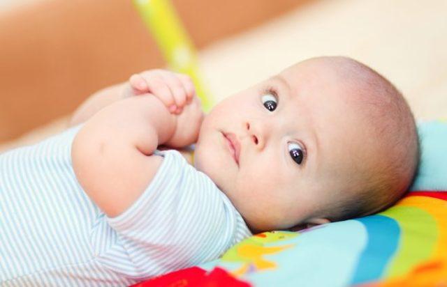 Стоит ли делать прививку от гриппа (взрослому и ребенку)