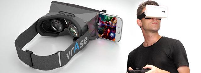 Стоит ли покупать очки виртуальной реальности — все плюсы и минусы
