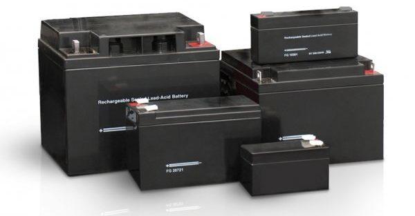 Гелевый аккумулятор: плюсы и минусы выбора