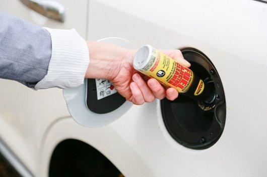 Стоит ли промывать форсунки на бензиновом двигателе?