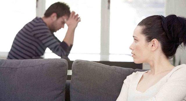 Стоит ли жить с наркозависимым мужем или бросить его?