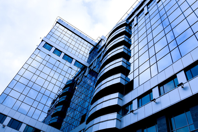 Публичное акционерное общество: плюсы и минусы