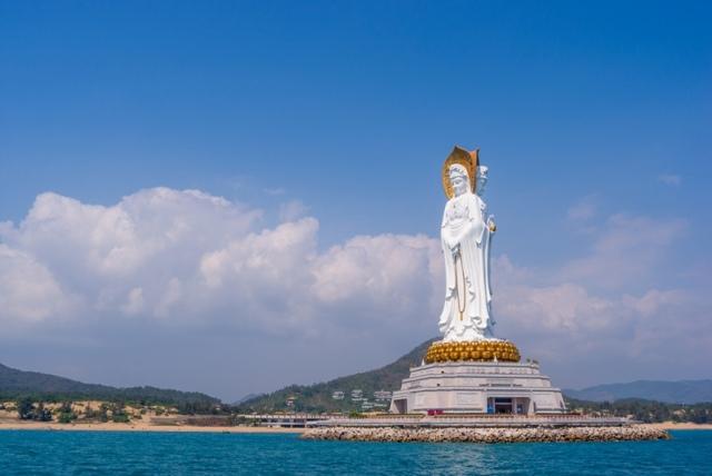 Стоит ли ехать на отдых в Китай: плюсы и минусы