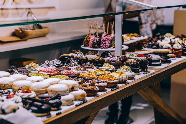 Стоит ли открывать пекарню — плюсы и минусы бизнеса