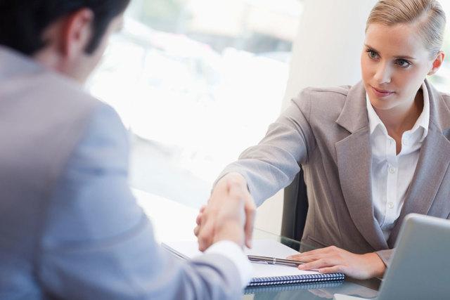 Работа в сфере консалтинга: плюсы и недостатки