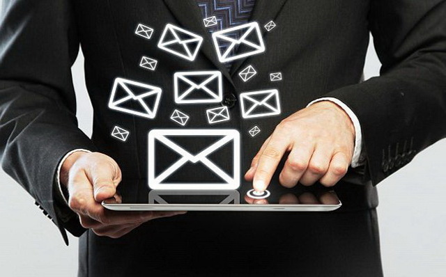 Основные плюсы и минусы почтовой связи