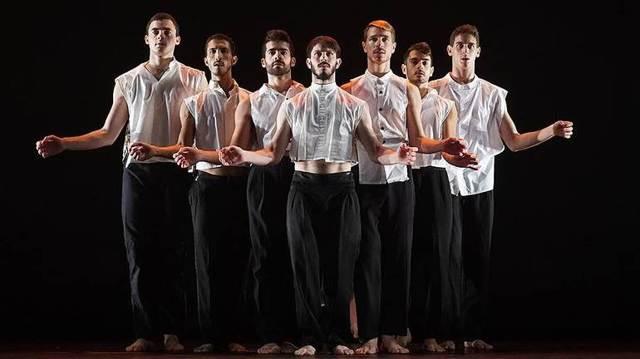 Профессия хореограф — плюсы и минусы