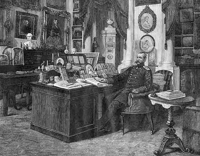 Реформы Александра 2: плюсы, минусы и итоги