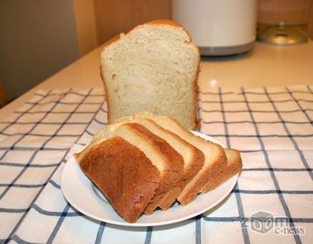 Хлебопечка — плюсы и минусы, стоит ли покупать