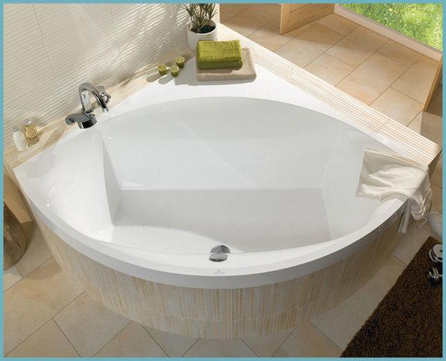 Квариловые ванны, их плюсы и минусы