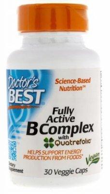 Плюсу и минусы витаминных комплексов