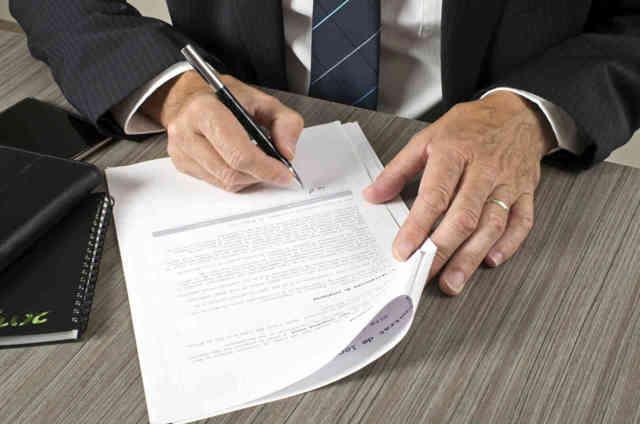 Коллективный договор: плюсы, минусы и особенности