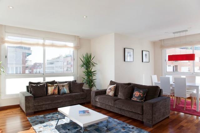 Угловая квартира: плюсы и минусы выбора