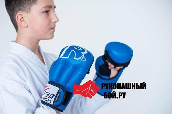Плюсы и минус рукопашного боя для детей