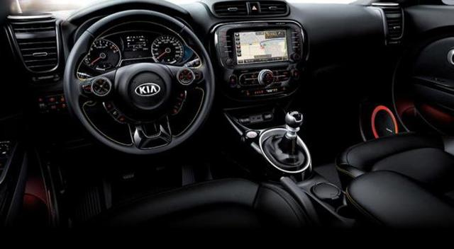 Стоит ли покупать kia soul — плюсы и минусы автомобиля
