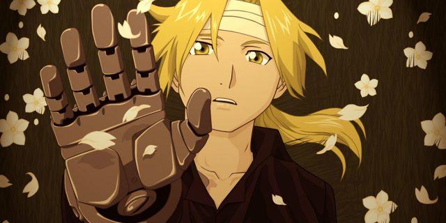 Стоит ли смотреть аниме или не тратить на это свое время