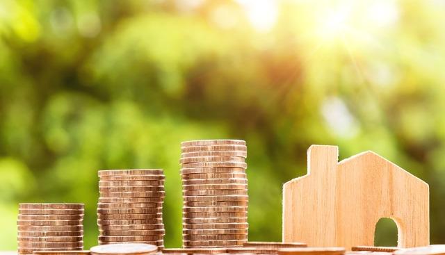Кредит под ремонт квартиры: плюсы и минусы